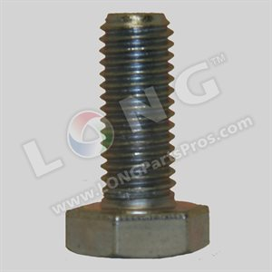 Aerovent Screw, Hex Head 10M X 25M