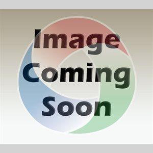 Damper Actuator: Spring, 180in-lb, 2-10V, 24V (DISC)