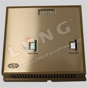 Duplex Thermostat Cover (DISC)