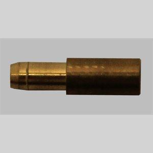 Schneider 3 / 16 ID X 1 / 4B Adapter