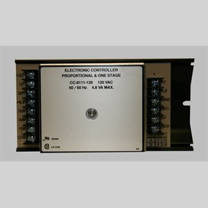 Controller (DISC)