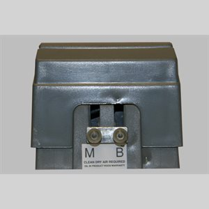 Schneider Transducer