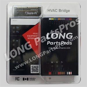 Sure-Fi Wireless HVAC Bridge