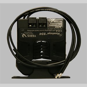 Veris VFD Current Switch, Relay Combo, Split Core (H934)