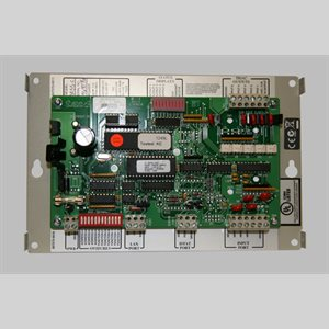 Schneider INET Thermostat