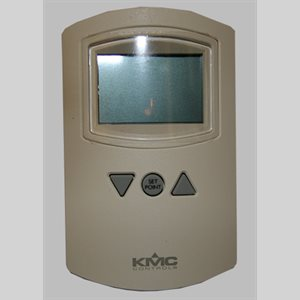 KMC Netsensor, Temperature Only