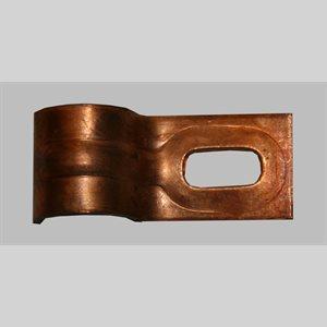 Schneider 1 / 2S Pipe Clamp