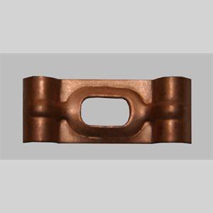Schneider 3 / 16D Pipe Clamp