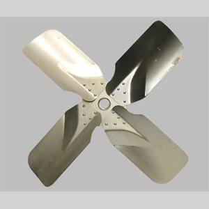 """Mammoth Fan Blade 30"""""""