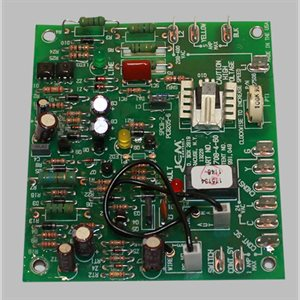 Mammoth BOARD, SOLID STATE, Z1708-4-60