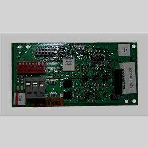 Daikin MTII Communication Module Board Bacnet-MSTP / N2