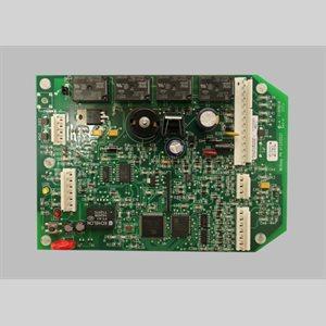 Daikin MT2000 WSHP Lonmark Control Board