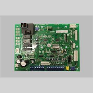 Daikin Control Board MTIII