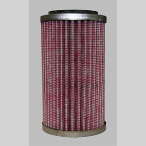 Daikin Oil Filter