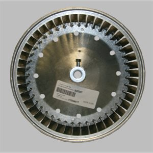 Daikin Blower Wheel