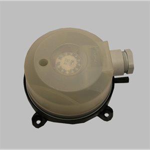 Daikin Pressure Control PC7