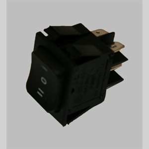 Nortec (Condair) On / Off Drain Switch