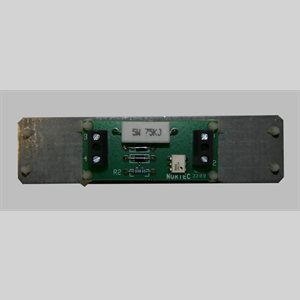 Nortec (Condair) High Water Sensor Board 208-600V