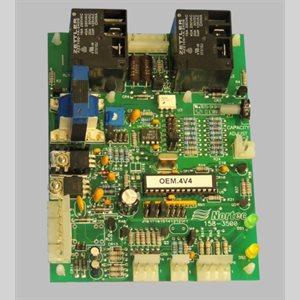 Nortec (Condair) ResDelux Main Board
