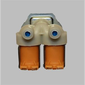 Nortec (Condair) Dual Fill Valve