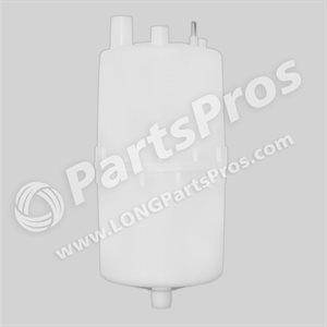 Nortec (Condair) 102 Cylinder - Part Number 1519702
