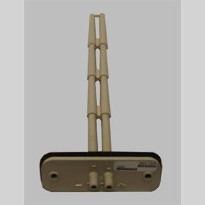 KMC Sensor Air Flow