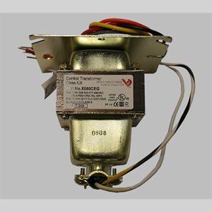 Schneider Transformer, 480-277 / 120