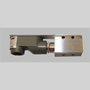 Mamac I / A Outdoor Temperature Air Sensor