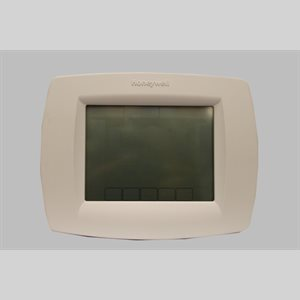 Residential Thermostat 1H / 1C (discontinued, see TH8110R1008)