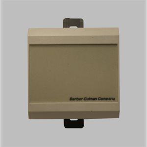 Schneider Sensor
