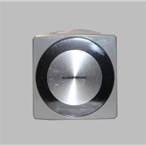 Schneider Room Temp Sensor
