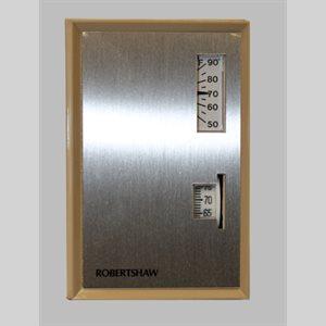 Schneider Room Temp Sensor (See TSMN-81011)
