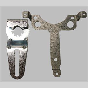 Belimo Crankarm Adapter Kit LF Series